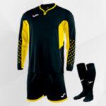 Ropa ropa equipaciones futbol de futbol