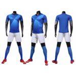 Ropa ropa equipos futbol de futbol