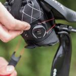 Sillines de bicicletas porta herramientas sillin