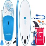 Tablas 150 kg de paddle surf