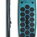 Tablas aquaparx de paddle surf