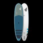 Tablas fanatic de paddle surf