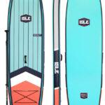 Tablas hinchables economica de paddle surf