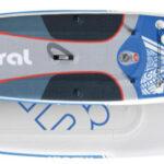 Tablas hinchables mistral de paddle surf