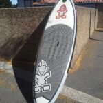 Tablas starboard de paddle surf
