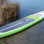 Tablas viamare de paddle surf