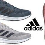 Zapatillas baratas online de running