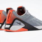 Zapatillas crossfit y running de crossfit