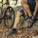 Zapatillas de ciclismo para carretera scott