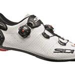 Zapatillas de ciclismo para carretera sidi