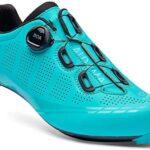 Zapatillas de ciclismo para carretera spiuk
