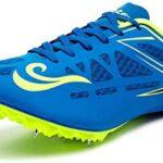 Zapatillas de clavos nike para running