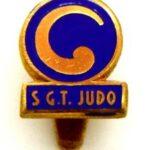 Zapatillas de judo