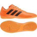 Zapatillas diadora de futbol-sala