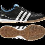 Zapatillas exterior de futbol-sala