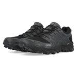 Zapatillas gore tex de running