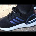 Zapatillas hombre adidas boost de running