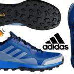 Zapatillas hombre baratas de trail running