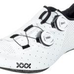 Zapatillas hombre de ciclismo