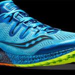 Zapatillas hombre de running