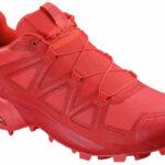 Zapatillas hombre montana de running