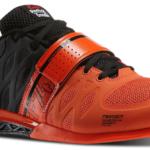 Zapatillas lifter de crossfit