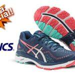 Zapatillas mujer baratas online de running