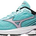 Zapatillas mujer mizuno de running