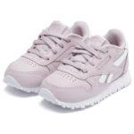 Zapatillas niña de crossfit