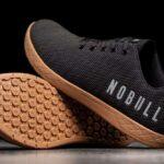 Zapatillas nobull de crossfit