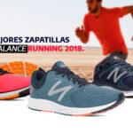 Zapatillas online de running