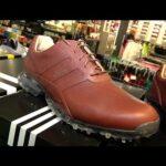 Zapatos de golf decathlon
