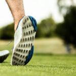 Zapatos de golf ecco